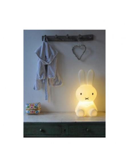 Nijntje / Miffi LED lamp - Papamaria