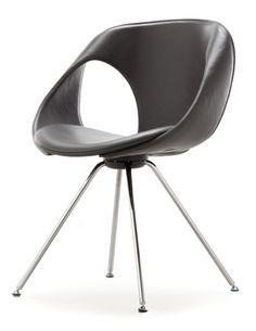 Tonon Up Chair Soft Touch 907.01