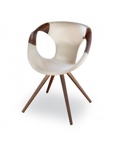 Tonon Up Chair Medium Soft Touch 917.11 Fix