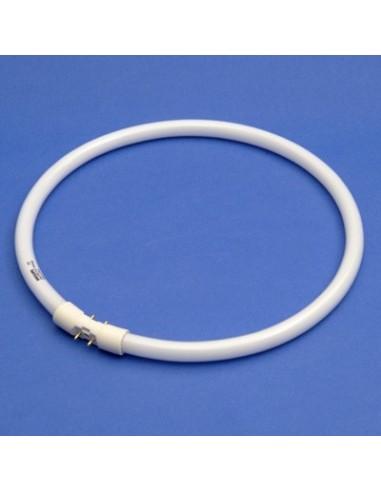 PH TL5C40830 40W 3000K Circular