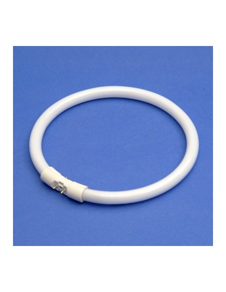 PH TL5C22830 22W 3000K Circular