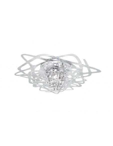 SLAMP Aurora Ceiling lamp mini