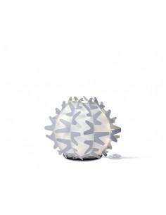 Slamp CACTUS TABLE LAMP SMALL
