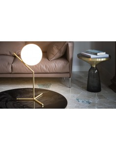 FLOS IC TABLE 1 High
