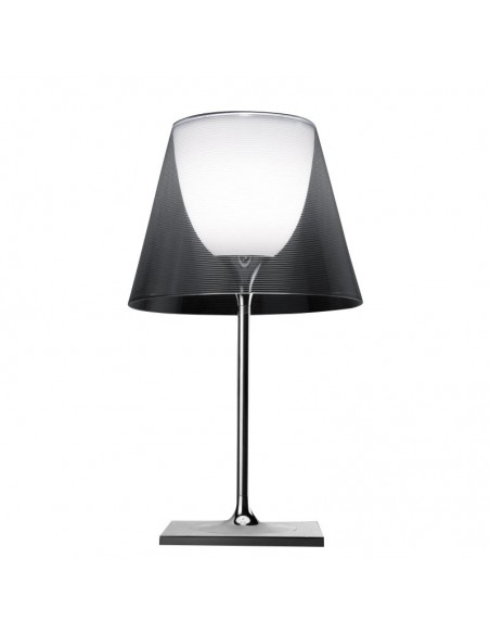 FLOS KTRIBE TABLE 2 (DIMMER)