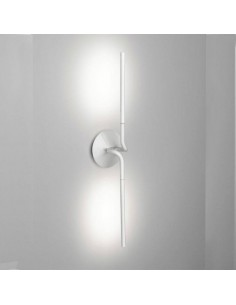 FLOS LIGHTSPRING DOUBLE