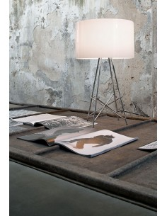 FLOS RAY TABLE (DIMMER)