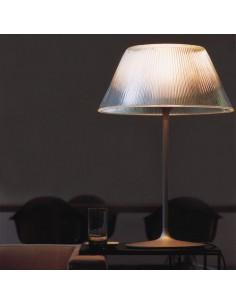FLOS ROMEO MOON TABLE 1