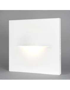 BRICK IN THE WALL Atmos XS LED DIM 100LM IP54 BATHROOM