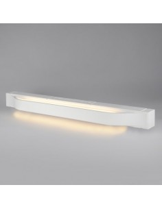 BRICK IN THE WALL Expression Duo IP20 LED 3000 LM 230VAC