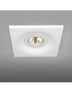 BRICK IN THE WALL Flush 50 IP20 LED 1300 lm CRI80