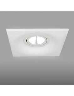 BRICK IN THE WALL Flush 111 IP20 LED 1300 lm CRI97