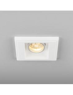 BRICK IN THE WALL Indox 50 Mini IP54 Bathroom LED 500 lm WARMDIM