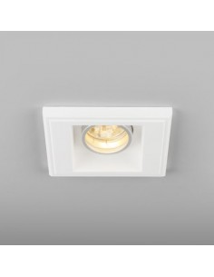 BRICK IN THE WALL Indox 50 Mini IP54 Bathroom LED 1300 lm CRI80
