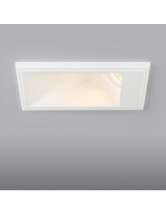 BRICK IN THE WALL Indox 50 W IP20 LED WARMDIM
