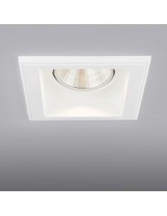 BRICK IN THE WALL Indox 111 IP20 LED 1300 lm CRI97