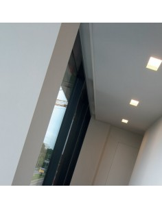 BRICK IN THE WALL Indox 1434 IP20 LED 2500 lm
