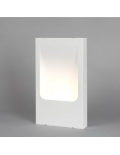 BRICK IN THE WALL Move In IP20 LED 1000LM 230VAC