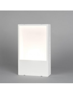 BRICK IN THE WALL Normall IP54 Outdoor LED 800LM 230VAC