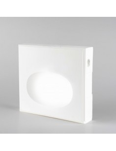 BRICK IN THE WALL Mouse LED DIM 100LM IP54 Bathroom
