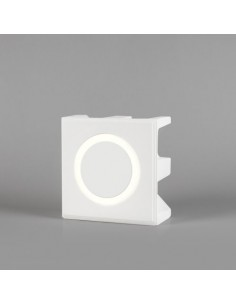 BRICK IN THE WALL Pica Zero LED DIM 100LM IP20
