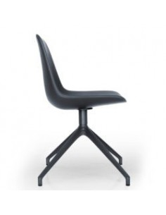 TONON STEP CHAIR SOFT TOUCH 904.81