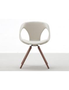 Tonon Up Chair Soft Touch 907.13