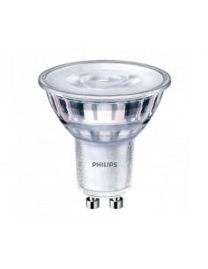 CorePro LEDspot 5-50W GU10 827 36D DIM