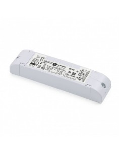 Delta Light LED POWER SUPPLY 700mA-DC / 48W DIM5