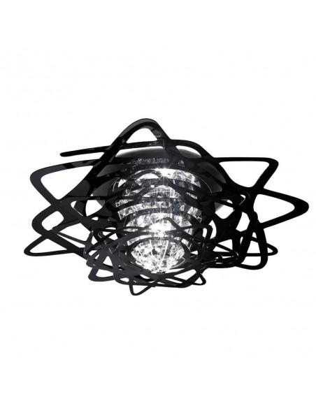 Slamp AURORA MINI CEILING LAMP