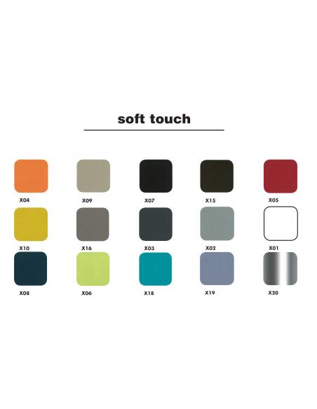 Tonon Concept Soft Touch 902.11