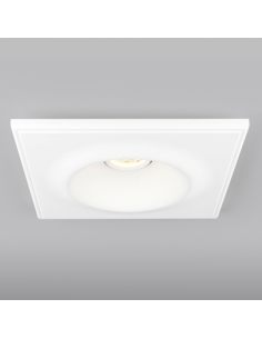 BRICK IN THE WALL Touch-it 50  LED Fix IP54 Bathroom