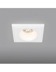 BRICK IN THE WALL Pixo 50 LOW  LED 700 lm CRI92 Fix IP20