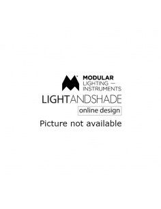 Philips Hue RGBW LEDstrip - 1m extent