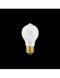 Wever & Ducré 2200K  E27 A60 Lamp