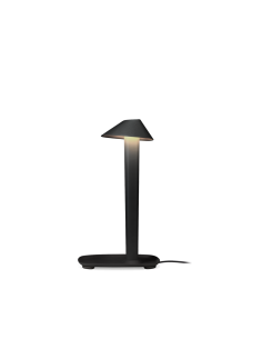Wever & Ducré REVER DINING 2.0 LED 2700K WITH CABLE