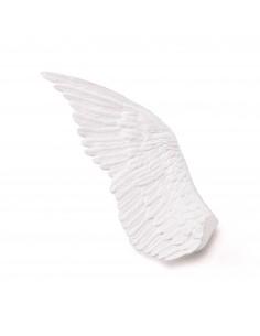 SELETTI Memorabilia Mvsevm fibreglass wing left