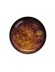 SELETTI Diesel Cosmic Diner Plate  - Mars