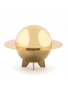 SELETTI Diesel Cosmic Diner box - Lunar