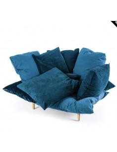 SELETTI Comfy Sofa