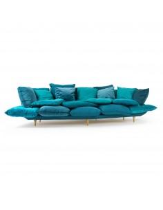 SELETTI Comfy Big Sofa