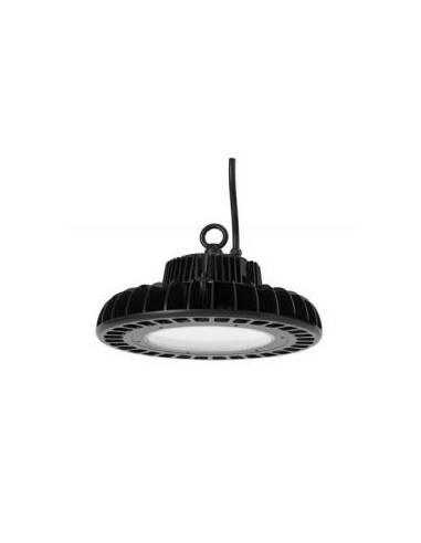 Integratech Highbay PHB 240W 4000K IP65 dimmable 1-10V