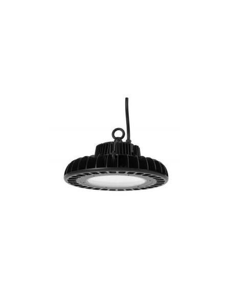 Integratech Highbay PHB 150W 4000K IP65 dimmable 1-10V