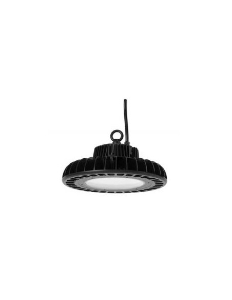 Integratech Highbay PHB 100W 4000K IP65 dimmable 1-10V
