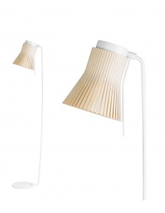 SECTO DESIGN Petite 4610 Floorlamp