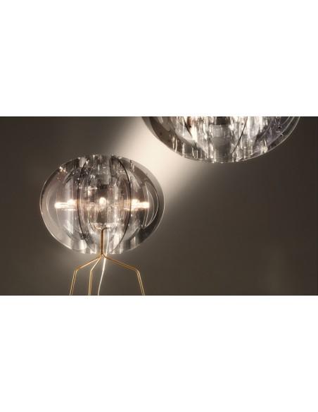 SLAMP Atlante Table lamp