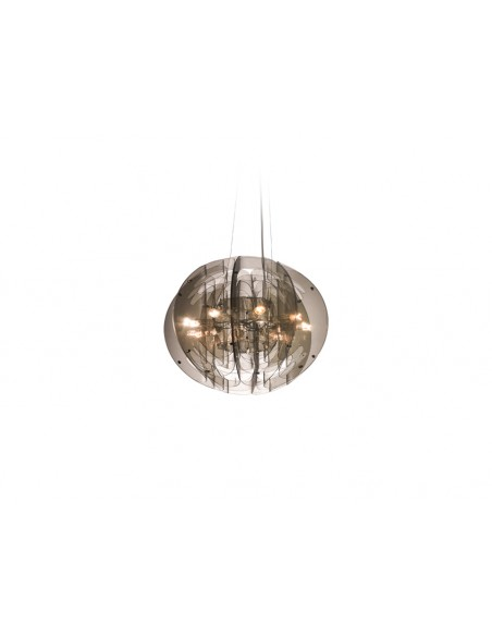 SLAMP Atlante Pendant Lamp