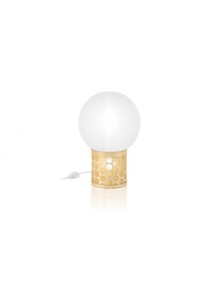 SLAMP Atmosfera Table lamp medium
