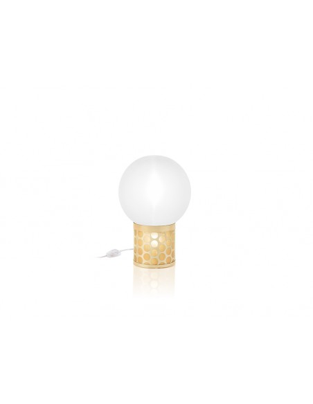 SLAMP Atmosfera Table lamp small