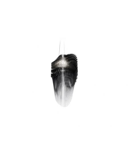 SLAMP Avia Pendant Lamp s